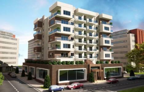 İstanbul'da kiralık ev