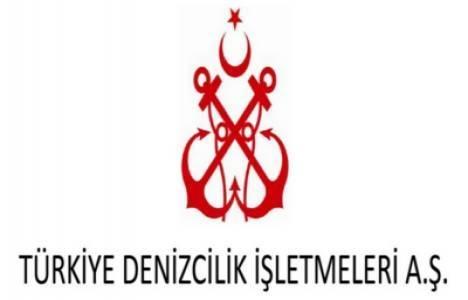 Türkiye Denizcilik İşletmeleri'nin