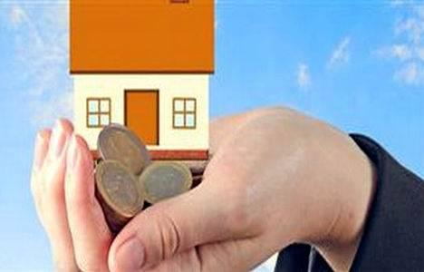Kentsel dönüşümde kiracı nasıl kira yardımı alabilir?