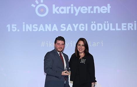 thyssenkrupp Asansör Türkiye,