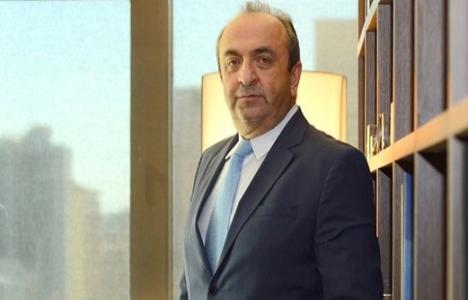 Ahmet Erkutoğlu: 'Sat-yap'çı