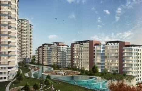Başakşehir Bulvar İstanbul