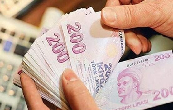 Türk Parası Kıymetini