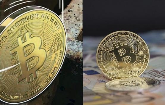 eBay, kripto paraları ödeme aracı yapacak mı?