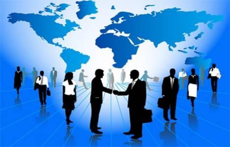KYS İnşaat Taahhüt Danışmanlık Gıda Otomotiv Sanayi ve Ticaret Limited Şirketi kuruldu!