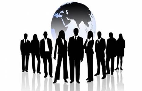 İkon Gayrimenkul Danışmanlık İnşaat Sanayi ve Ticaret Limited Şirketi kuruldu!