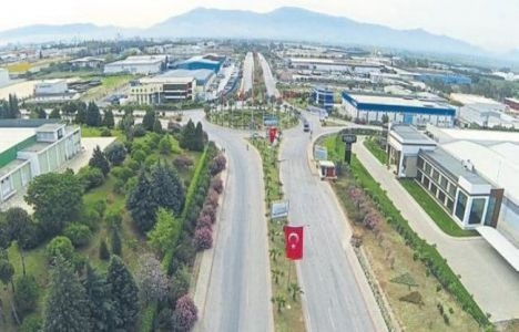 Adana Hacı Sabancı OSB'de istihdam çağrısı!