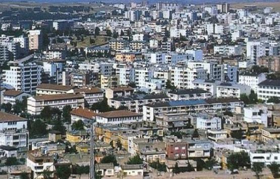 Siirt'te hazineye ait araziler 10 yıllığına kiralanacak!