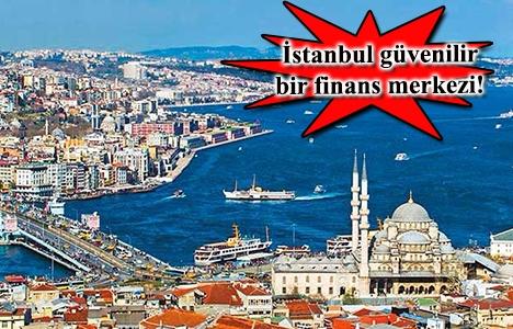 İstanbul Avrupa'nın 4