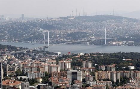 İranlı gözünü Türkiye'ye