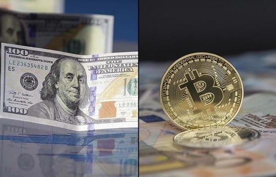 Kripto paralar doların yerini alabilir mi?