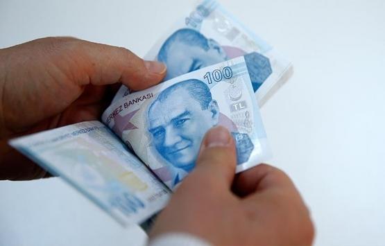 Bugün belli oluyor! 2021 asgari ücret ne kadar olacak?