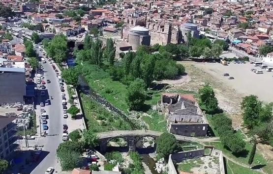 İzmir Bergama'da 8.2 milyon TL'ye icradan satılık gayrimenkul!