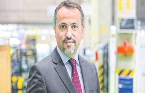 Bursa Serbest Bölge firmaları Ar-Ge ve test merkezi istiyor!