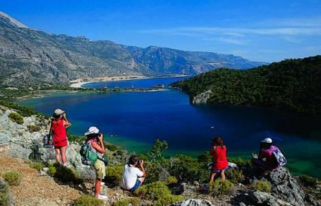 Turizm sektörüne yeni yatırımlar ve teşvikler geliyor!