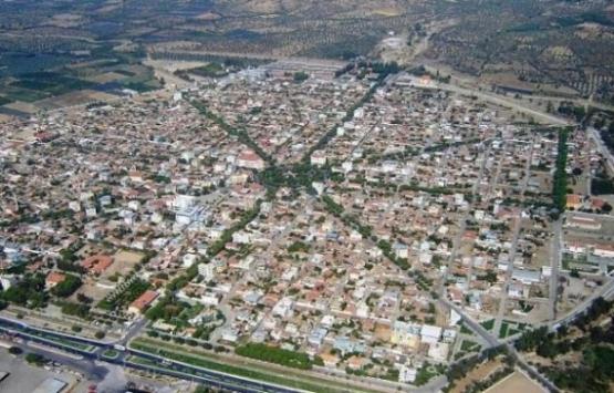 Kahramanmaraş'ta 9.1 milyon