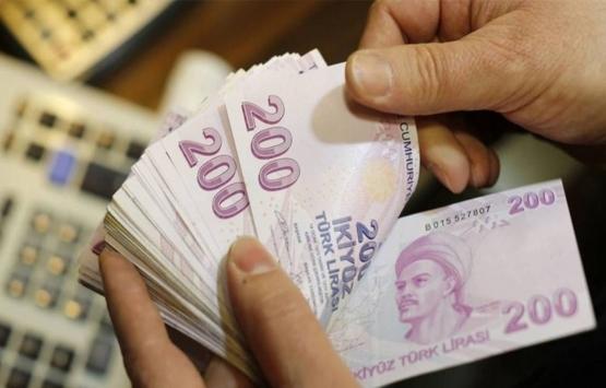 Yeni yılda SSK ve Bağ-Kur emeklilerinin zamlı maaşları ne kadar olacak?