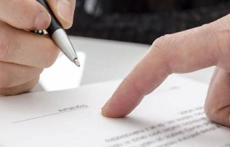 Kira sözleşmesi fesih bildirimi nasıl yapılır?