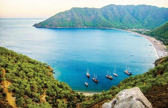 Kamu gayrimenkullerindeki turizm yatırımlarına düzenleme!