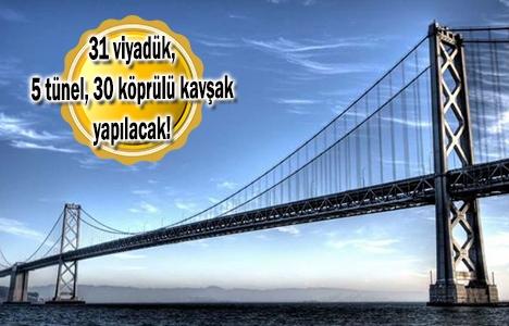 1915 Çanakkale Köprüsü için imzalar yarın atılacak!