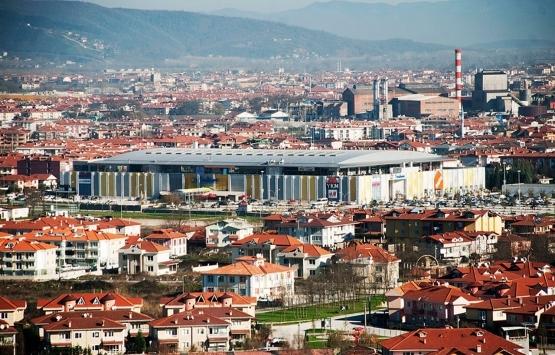 Sakarya Erenler kentsel dönüşüm projesine yeni yön!
