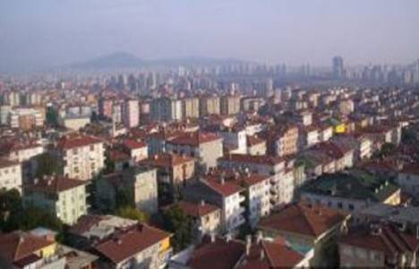 ataşehir örnek mahallesi imar planı 2014
