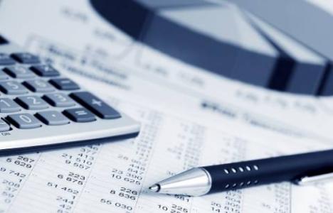 kira gelir vergisinin ödenmesi