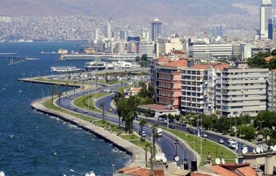 İzmir Torbalı'da 7
