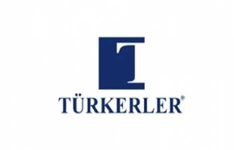 Türkerler İnşaat eleman