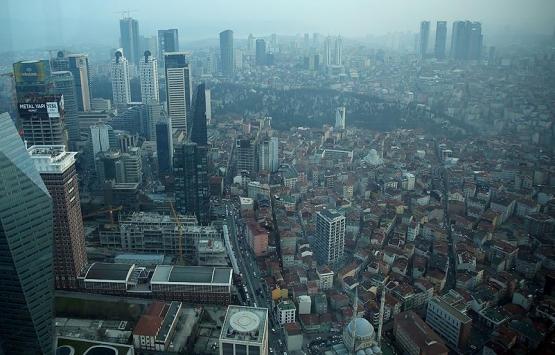 İstanbul'da A sınıfı