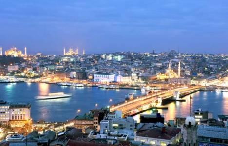 İstanbul'da 13 milyon 458 bin 743 TL'ye maden sahası!