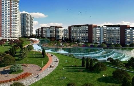 Bulvar İstanbul Kayaşehir