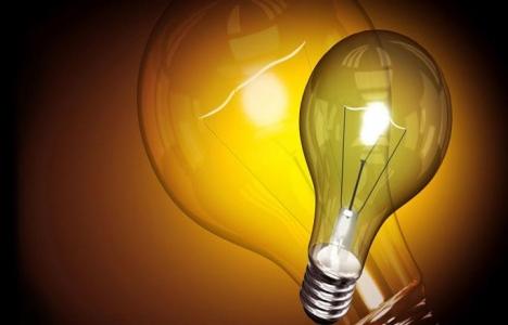 İstanbul'un 9 ilçesinde 13 Şubat'ta elektrik kesilecek!