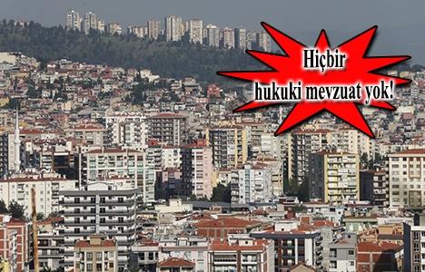 Türkiye'de 14 bin