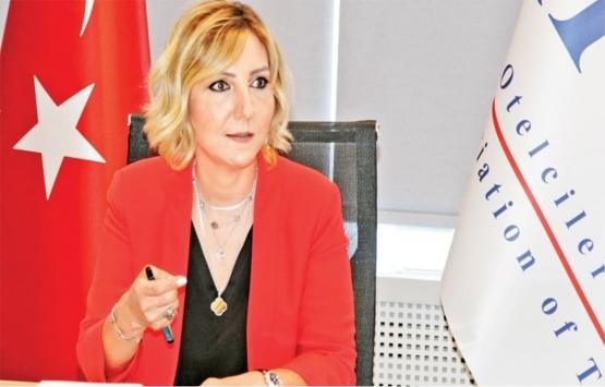 Fırsatçılar Türkiye'deki otelleri 'ölü fiyatına' almak istiyor!