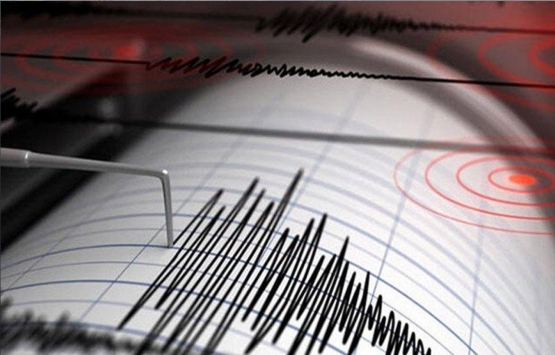 Uzmanlar uyarıyor: Artçı depremler olabilir!