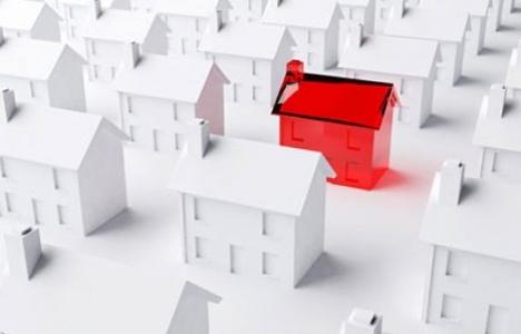 Mimarlık hizmet bedeli hesabında kullanılacak yapı yaklaşık birim maliyetleri 2015!