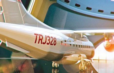 Ankara'da kurulacak TRJet tesisi için çalışmalar başlıyor!