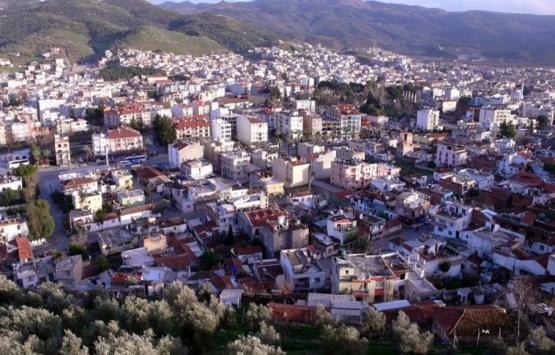 İzmir'e Peninsula Hotel Ephesus geliyor!
