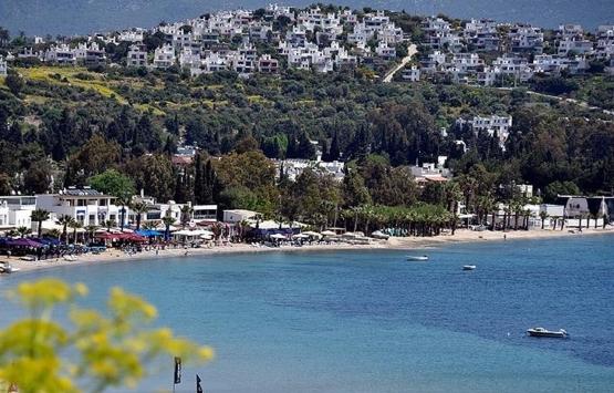Castle Resort-Spa Hotel Sarıgerme icradan 21.3 milyon TL'ye satılıyor!