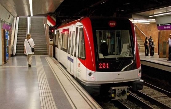 Kurtköy Metro İstasyonu imar planı tadilatı askıda!