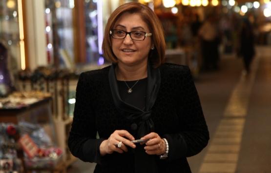 Gaziantep kentsel dönüşüm