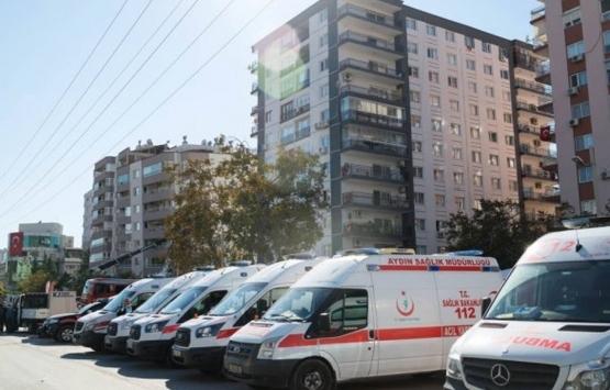 Abdül Batur'dan İzmir Konak için acil kentsel dönüşüm çağrısı!