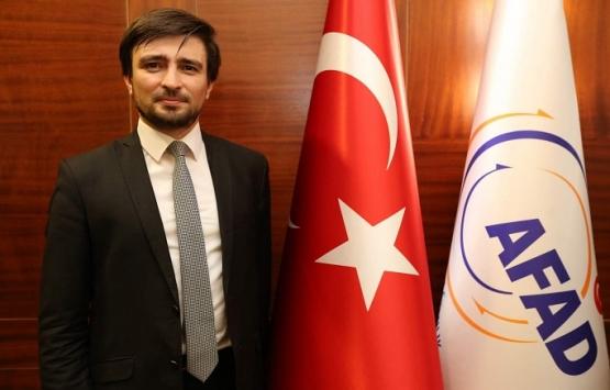 Türkiye kentsel dönüşüm