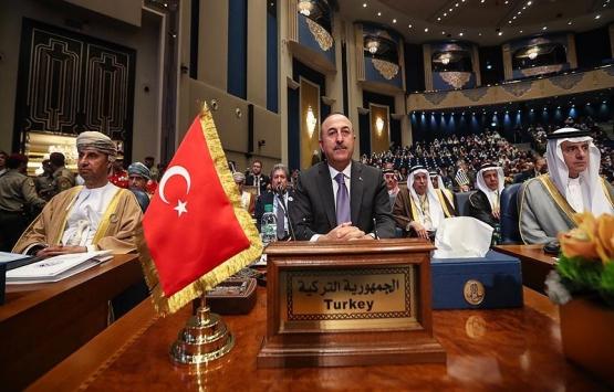 Türkiye'den Irak'ın yeniden