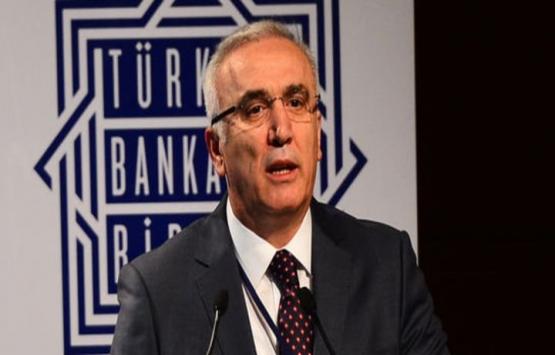 Bankalar, faizler yükseldiği