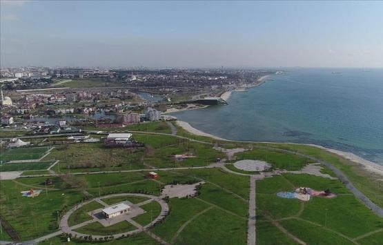 Uzmanlar Kanal İstanbul projesi için ne diyor?
