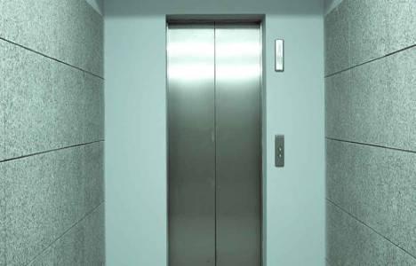 Asansör bakımları nasıl yapılır?