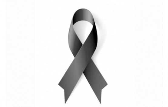 Orkun Group'un acı günü! Şükrü Karadeniz vefat etti!