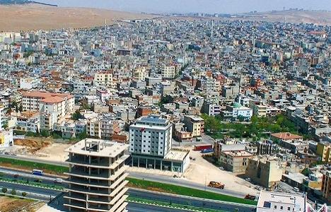 Gaziantep'te emlak fiyatları